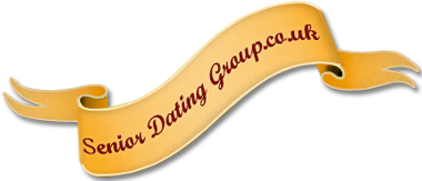 The Senior Dating Group   join for free today